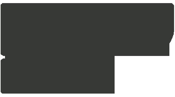 CountrysideServices-Grey-Logos