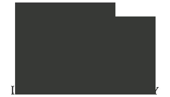 Dundalk-Grey-Logos