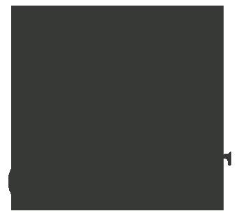 GMIT-Grey-Logos