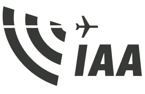 IAA-Grey-Logos