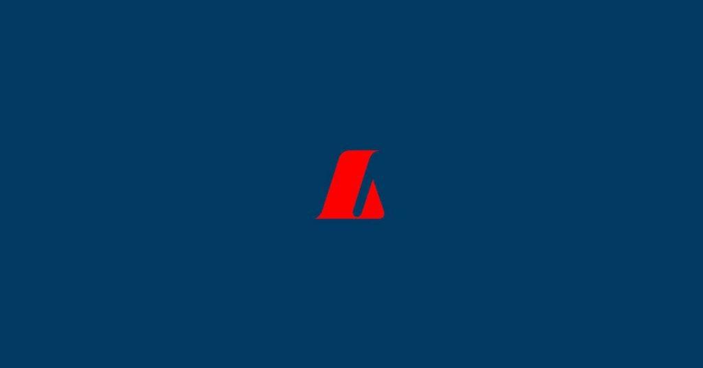 LoughTec cyber security Landsbankinn