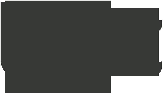 LYIT-Grey-Logos