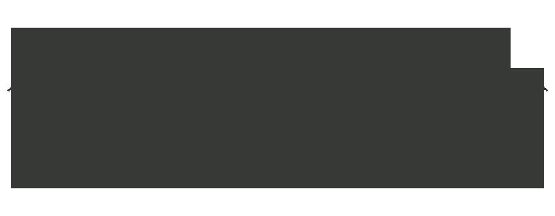 Woodvale-Grey-Logos