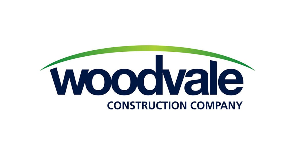 LoughTec managed services Woodvale Construction