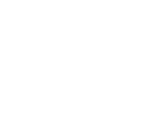 LoughTec Crown Commercial Service Supplier
