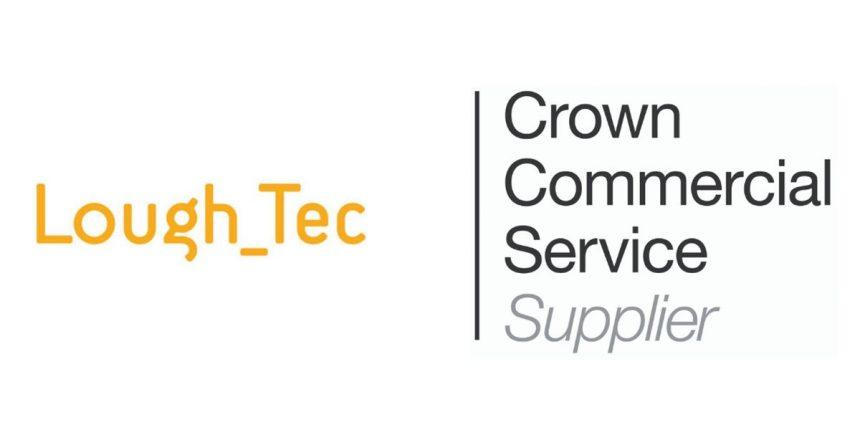 Crown-Commercial-Service-(CCS)