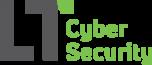Cyber-Dark