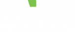 Cyber-Light