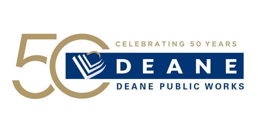 Deane-Temp