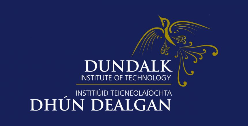 LoughTec - secure remote working Dundalk IT