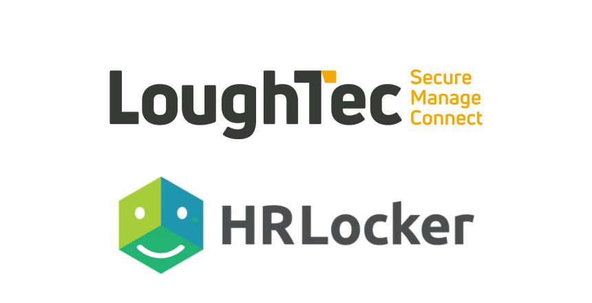 HRLocker-website