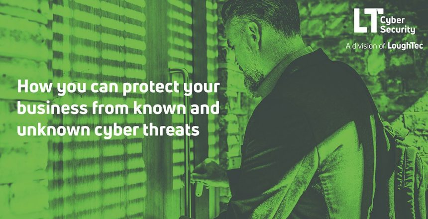 Known-and-unknown-cyber-threats