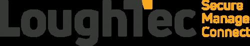 LT-Logo-202