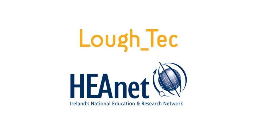 Loughtec-&-HeatNet