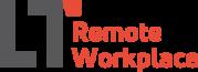 Remote-Dark