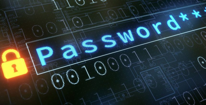 Testing-the-Strength-of-Your-Passwords