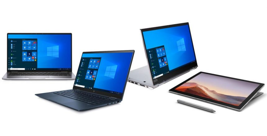 Windows-10-is-Coming
